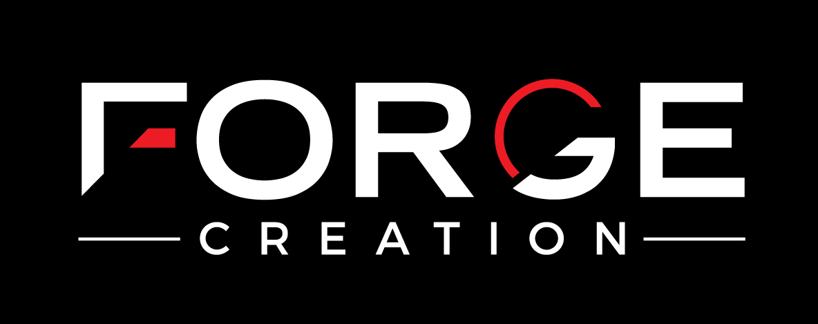 Forge Creation